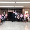 横浜駅【ランチ・鰻】『野田岩 横浜髙島屋店』で最高に贅沢で美味しい鰻を頂きました!志ら焼きも最高に美味しいです!