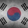 韓国株 サムスンの業績推移見通し