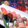 【オススメ5店】古町周辺(新潟)にある寿司が人気のお店