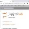 【たったの3行!】仮想環境をAnacondaで作りJupyterカーネルとして利用する方法!
