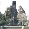 神武天皇お船出の地 美々津 立磐神社(たていわ神社)