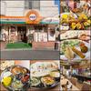 【オススメ5店】京橋・天満・天六・南森町(大阪)にあるインドカレーが人気のお店