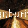 ダンビュライト(ダンブライト):Danburite