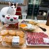 コストコと業務スーパーの商品でお得にクリスマスの準備