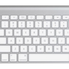 BT StackでiPhoneがキーボード使用可になって