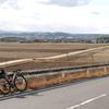 【忍者の里】ちょっと自転車で伊賀市に行ってきた@三重県伊賀市