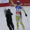 スヴィンダル金 シュラトミング世界選手権男子DH