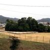 「甦る広島の遺跡」6 安芸国分寺跡