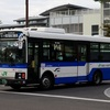 ジェイアールバス関東 L421-04514