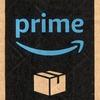 Amazonプライムの年会費が上がったのでPCゲーマー的に見直しを考察してみる