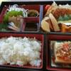 北海道 石狩市 カフェgull(閉店)/ 眺めの良い場所にあるカフェ