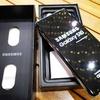 【スマホレビュー】SAMSUNG Galaxy S10 実機レビュー 最新のフラッグシップはGalaxy史上最高傑作。日本発売も期待される1台