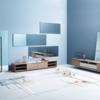 使用者に対する'理由のある'理解と配慮が盛り込まれた家具、おすすめ