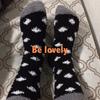 靴下を履いても足が冷たくて眠れない!末端冷え性を解決する方法と1つは持っていたいアイテムたち