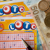 宝くじで毎年10万円当てる方法