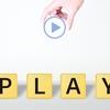 YouTube大好き!30代主婦が見ているYouTubeを紹介