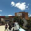 ボリビア、ポトシへの長~い1日