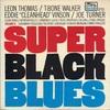 Blues Time (Flying Dutchman) / キングレコード株式会社 SR 642