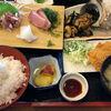 ここなら下田S級サザエが食べられる!『青木さざえ店』