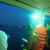 フーコック島でイカ釣りツアーに行ってきた!【現地オプションツアー】