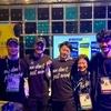 コワーキングスペースBlink Roppongiが世界最大級のスタートアップイベント「Slush Tokyo 2019」に出展!!《1日目》