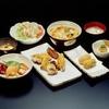 【オススメ5店】上野・御徒町・浅草(東京)にある親子丼が人気のお店