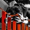 【急転直下の株価】日経平均の大幅下落に負けるな。気絶してガチホし続けよう