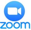 【日能研】Zoomでクラス別プチ授業!