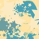 ☆白い魔法使い☆の星言葉紡ぎ