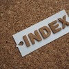 【インデックス投資】やっぱり1番成績が良かった