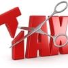 住宅ローン控除がふるさと納税の控除限度額に与える影響