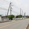 矢田口町西口(大和郡山市)