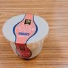 クリームのせ ジャージー牛乳プリン キャラメル