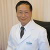 小泉正弘医師による「線維筋痛症」の学術講演があります!