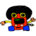 HAT Blog