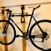 fuji「フジ」のロードバイク(シクロクロス)を買ったよ!