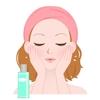 甘酒をおすすめしたい理由の一つに「美容」の効果あり!