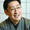 中村橋之助が京都芸妓との不倫報道について謝罪会見 不徳の致すところ連発に三田寛子もマジギレ