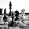 「転職の面接」で企業の課題解決を提案できていますか?