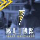 Blink community
