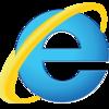 Internet Explorerはサポートしたくない
