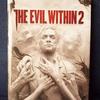【サイコブレイク2】The Evil Within 2のコレクターズエディションガイドをご紹介!