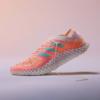 【adidas】100%再利用可能なスニーカー「FUTURECRAFT.LOOP」がめちゃくちゃ気になっている