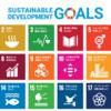 SDGsを推進してサステナブルなIT業界にするためにクラウドをどのように活用するか