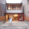 『第一回ひばり計画企画室 in B&C Gakubuchi』