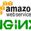 AWSのCloudFrontを使っている時に「real_ip」をNginxのフォーマットで取得する方法