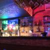 お酒が安くて酒飲みにとっては天国! ベトナムのホーチミンシティで過ごす夜