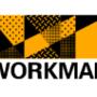 ワークマンの株価は今後も上昇するのか?