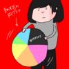 canvasJSで円グラフを生成してみた