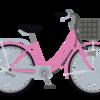 【江東区|自転車】困った! 自転車の処分方法が知りたい!